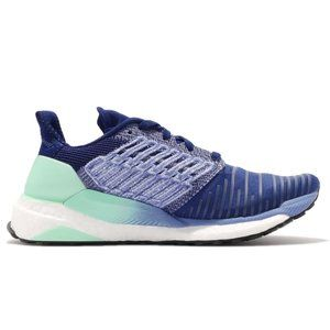 Adidas Solar Boost Running Sneakers Size 9